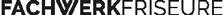 Fachwerkfriseure Krefeld Logo
